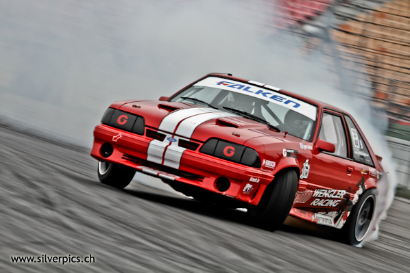 Photography Friday Drift Edition Speed Industries
